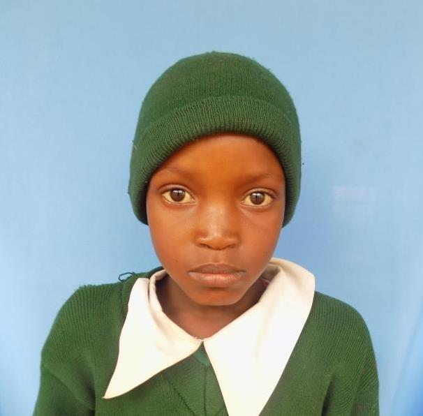 Sponsor An Orphan